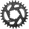 SRAM X-Sync Kettenblatt Direct Mount 11-fach 0° Offset schwarz
